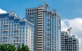 Россияне стали отказываться от ипотеки из-за кризиса