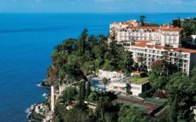 В Испании растет спрос на аренду элитного жилья