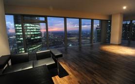 Инвесторы предложили отказаться от понятия апартаментов