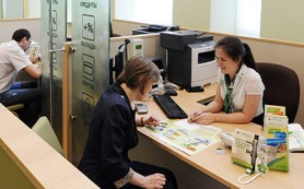 Правительство предложило упростить условия выдачи льготной ипотеки