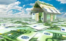 7 способов заработать на недвижимости в Европе