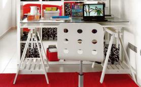 Способов сделать индивидуальный «кабинет» школьника