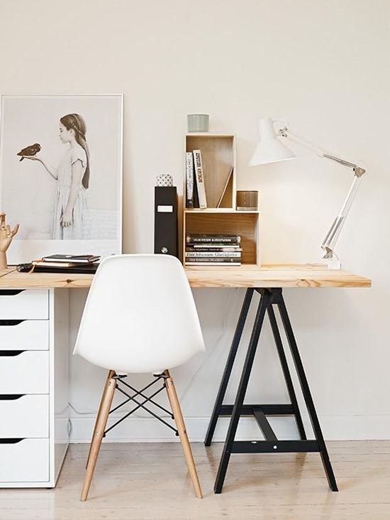 Всемирно известные модели стульев