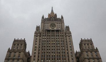 В России предлагается ввести формат восьмиметровых квартир