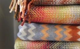 Выбираем одеяло: дизайн, качество, сезон