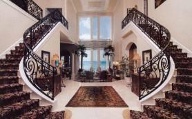 Несколько секретов о лестницах для дома