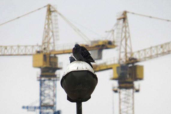 «Ритейл стандарт» замораживает региональные проекты
