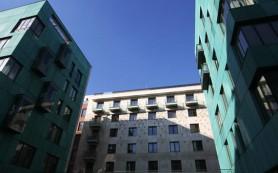 Минпромторг предлагает запретить аренду за валюту