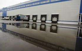 Инвесторы вложили в складские проекты в России $250 млн