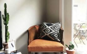 Съемная квартира: полезные предметы интерьера