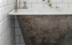 Это полезно: из какого материала выбрать ванну