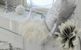 Louis Ghost: модель стула, ставшая культовой