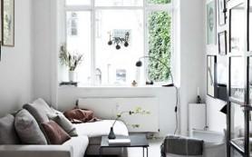 Весенняя уборка в доме: список полезных дел на апрель