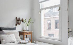 Как легко и недорого создать стильный интерьер спальни