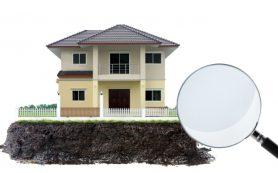 Дом — своими руками! Как самостоятельно выполнить геодезическую съёмку участка строительства?