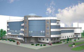 Административные и бытовые здания, особенности проектирования и строительства