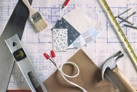 Когда стоит заниматься капитальным ремонтом квартиры