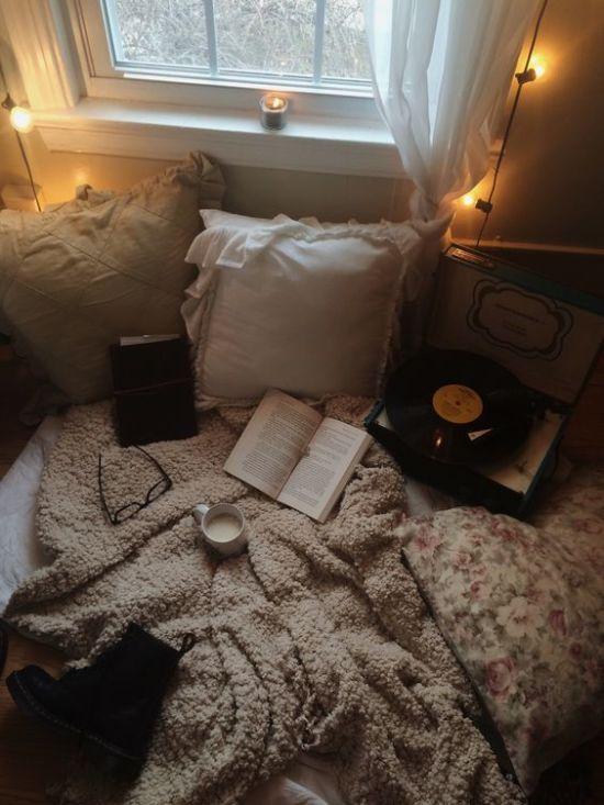 Сохраняем тепло в квартире до начала отопительного сезона