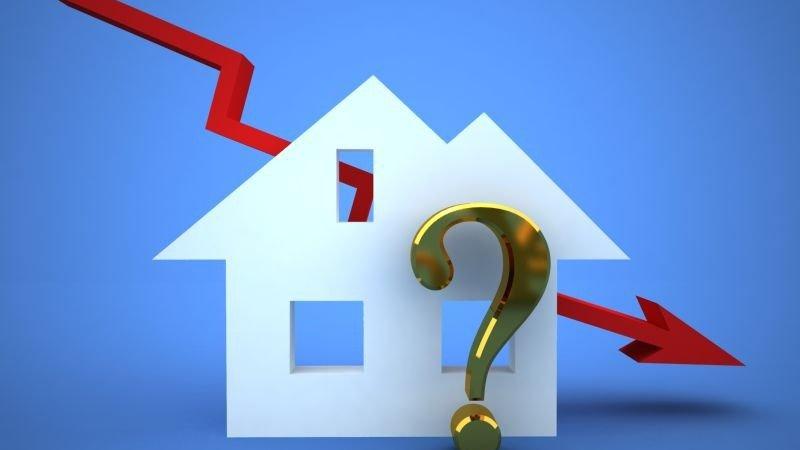 Что ждет ипотеку осенью? Эксперты подводят итоги и строят прогнозы рынка ипотеки