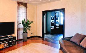 Как согласовать и узаконить перепланировку квартиры по эскизу и по проекту