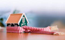 Автономное отопление квартир – тепло в любое время