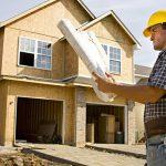 Плюсы и минусы строительства под ключ