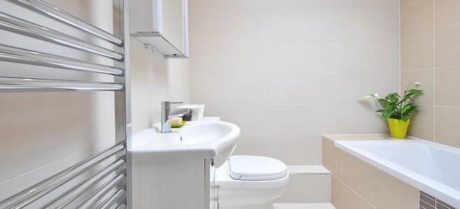Достоинства и недостатки стальной ванны