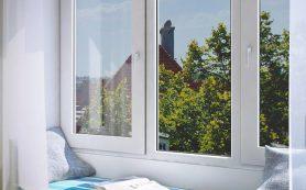 Энергосберегающе окна: характеристики, достоинства, мифы