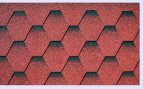 Компания А-БУД: высококачественные материалы для кровли по лояльным ценам