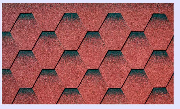 Как декорировать интерьер с помощью ткани?