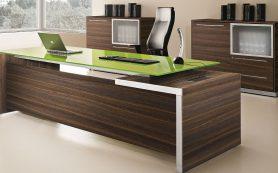 Офисная мебель. Какую мебель купить в офис?