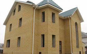 Штрафовать неплательщиков налога на жилье начнут с декабря