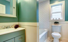 10 хитростей организации хранения в ванной