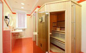 Защита дома: параметры выбора металлической входной двери