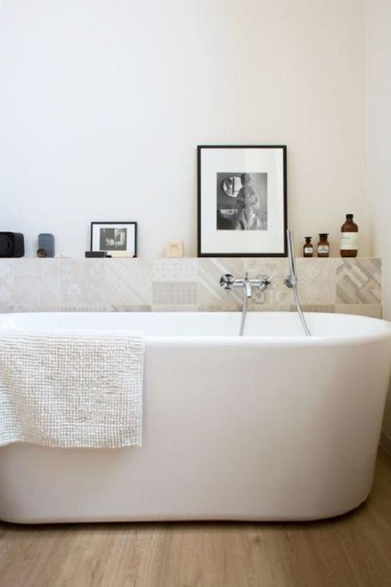Как выбрать хорошую акриловую ванну