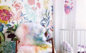 Текстиль в интерьере: как создается уют?