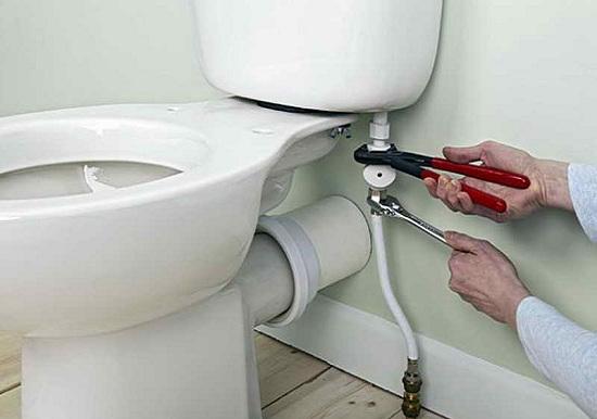 Стандарты установки сантехнического оборудования