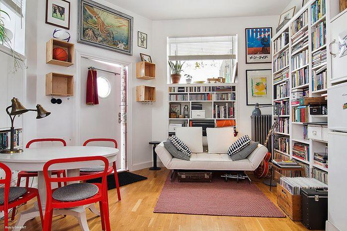 Какой ремонт можно сделать в квартире?