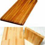Склейка древесины значительно расширила возможности домашних мастеров. Существующие технологии и тонкости процесса.
