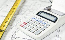 Как составить смету на ремонт квартиры?