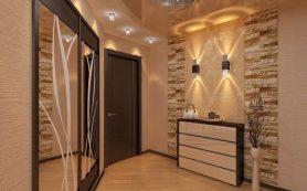 Как заказать проект перепланировки квартиры?