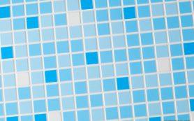 Мозаичная плитка для кухни и ванной комнаты – необычные решения