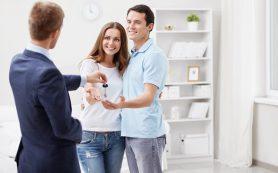 Главные способы обмана при покупке квартир