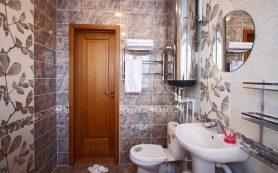 Кака выбрать дверь для ванной