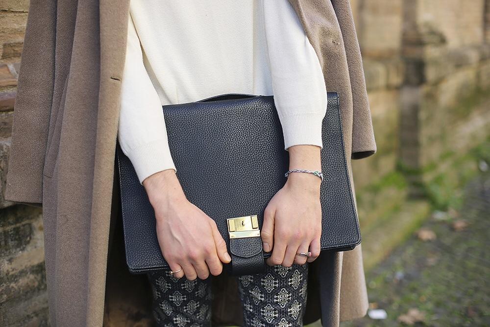 Модный гардероб француженки: советы для стильных дам
