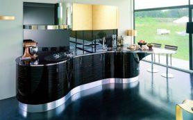 Матовая или глянцевая: какая поверхность мебели лучше