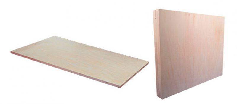 Мебельный щит купить в Екатеринбурге по выгодной цене