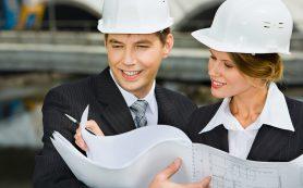 Важность услуг Центра строительных экспертиз