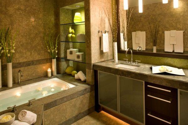 Выбираем полки для ванной комнаты: все, что нужно знать об их разновидностях и критериях выбора