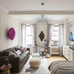 Как визуально увеличить пространство в помещении?